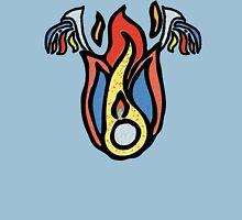 Ember Badge Unisex T-Shirt