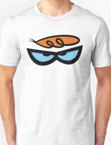 Dexter Minimalism T-Shirt