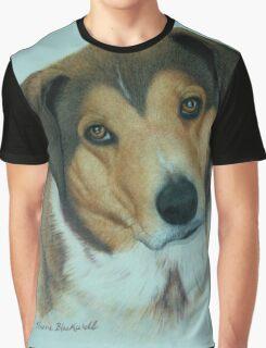 Frasier Graphic T-Shirt