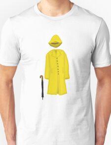 Just Keep Singin' Unisex T-Shirt
