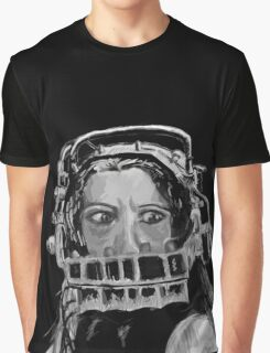 i want to play a game Graphic T-Shirt