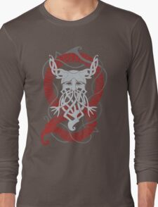 Konung Long Sleeve T-Shirt