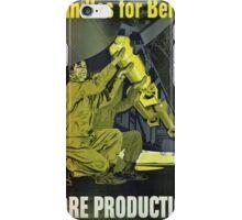 Bundles for Berlin iPhone Case/Skin