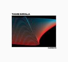 TAME IMPALA CURRENTS Unisex T-Shirt