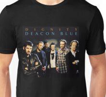 Deacon Blue - Dignity Unisex T-Shirt