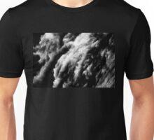 Ama no hara - shi Unisex T-Shirt