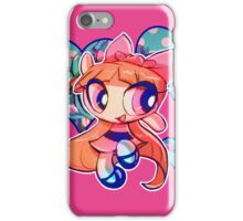 Blossom Hearts iPhone Case/Skin