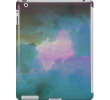 Imbue Sky iPad Case/Skin