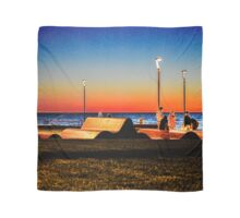 Henley Square, South Australia #JoBLING Scarf