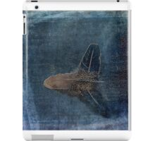 Flight of a Feather iPad Case/Skin