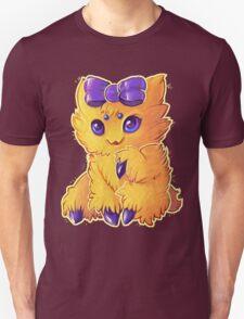 Poffin the Joltik T-Shirt