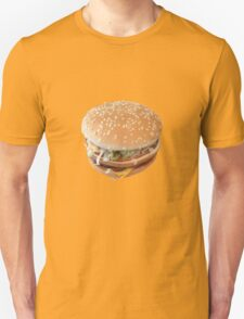 BigMac Unisex T-Shirt