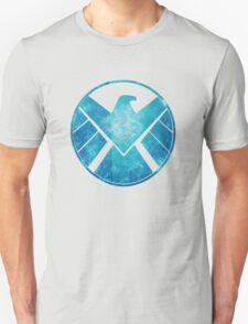 Tesseractic Unisex T-Shirt