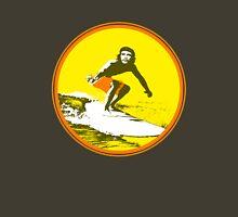 Surfer Che T-Shirt