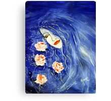 This Love... Canvas Print