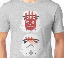 wilsontrooper Unisex T-Shirt