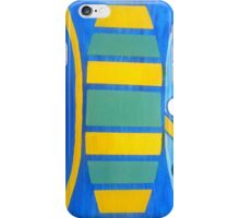 Surfs up iPhone Case/Skin