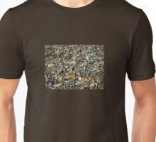 a natural history in colour Unisex T-Shirt