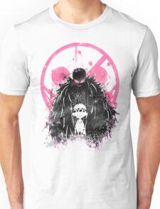 Doflamingo Art Unisex T-Shirt