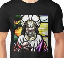 you all need predator Unisex T-Shirt