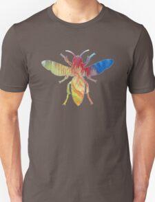 Hornet  T-Shirt