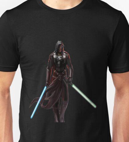 Old Republic: Revan Unisex T-Shirt