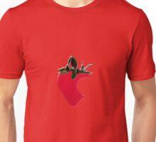 strawberry store Unisex T-Shirt