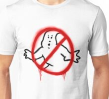 Who you gonna call? 2 Unisex T-Shirt