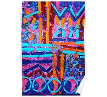 Abstract 10316  II Poster
