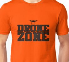 Drone Zone Unisex T-Shirt
