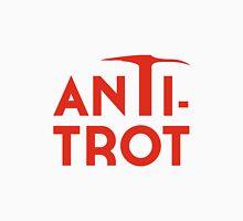 Anti Troskyists Unisex T-Shirt