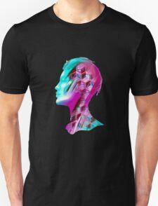 Brain Effect #1 Unisex T-Shirt