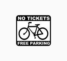 Bike No Tickets Unisex T-Shirt