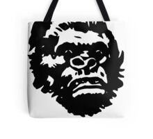 APES ICON Tote Bag