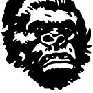 APES ICON by Megatrip