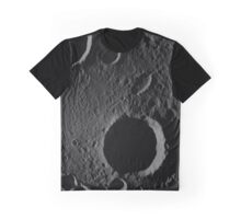 Apollo 8 - 1 Graphic T-Shirt