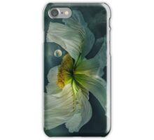 ~ Opium ~ iPhone Case/Skin