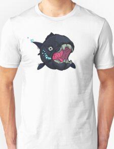 Dunkleosteus! T-Shirt