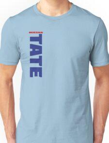 Miesha Tate Unisex T-Shirt