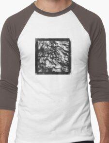 Layers Men's Baseball ¾ T-Shirt