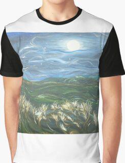 Dream Maker Graphic T-Shirt