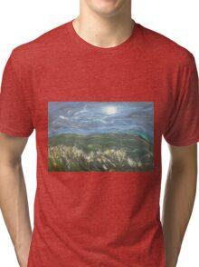 Dream Maker Tri-blend T-Shirt