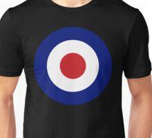 Roundel Unisex T-Shirt