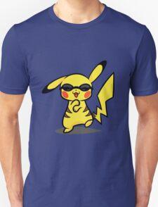 Pika Gangnam Style! T-Shirt