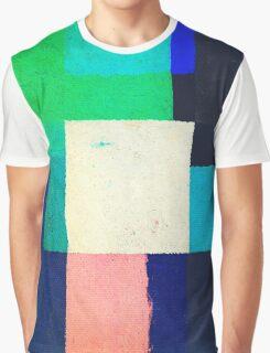 Community India Graphic T-Shirt