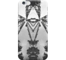 The Decoration iPhone Case/Skin