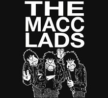 THE MACC LADS Unisex T-Shirt