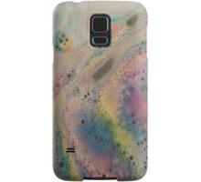 Opal Samsung Galaxy Case/Skin