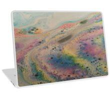 Opal Laptop Skin