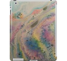 Opal iPad Case/Skin